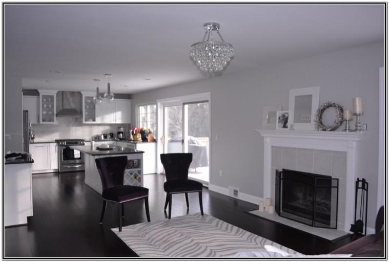 Behr Grey Living Room Paint Colors