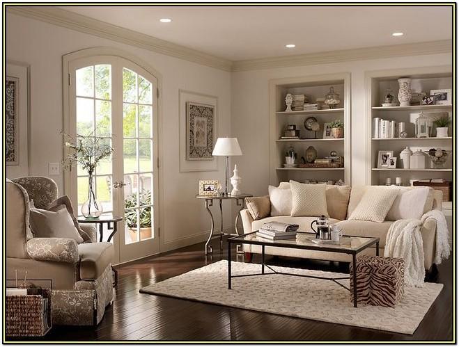 Behr Living Room Color Ideas