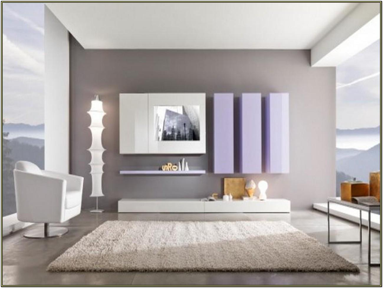 Behr Paint Living Room Color Ideas