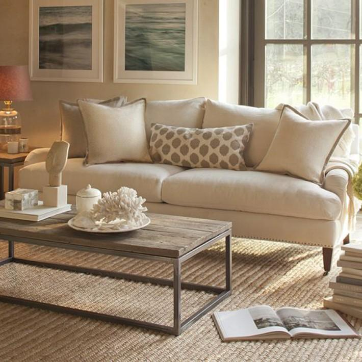 Beige Tan Paint Colors For Living Room