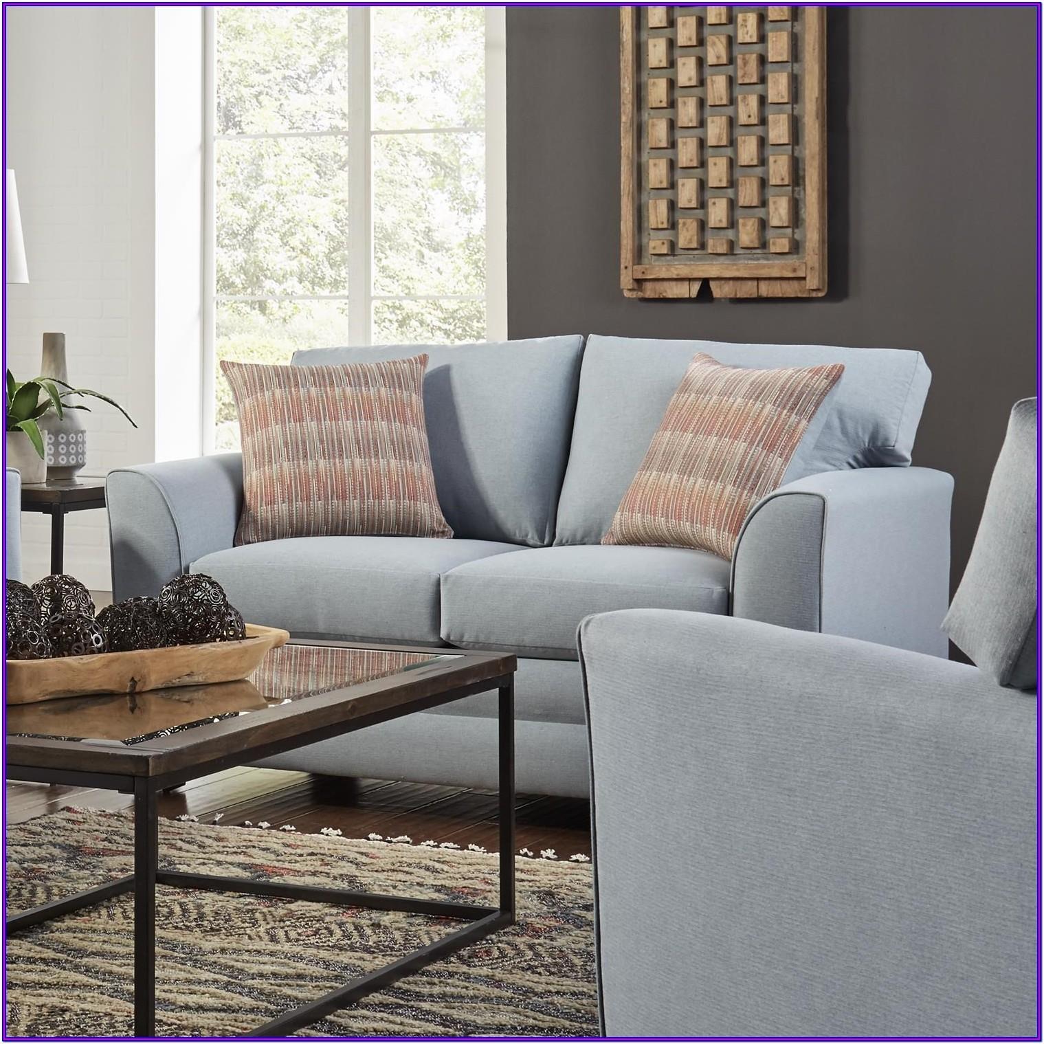 Belfort Living Room Furniture