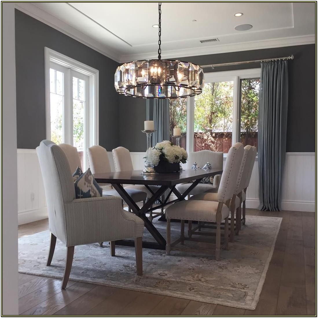 Benjamin Moore Grey Paint Colors For Living Room