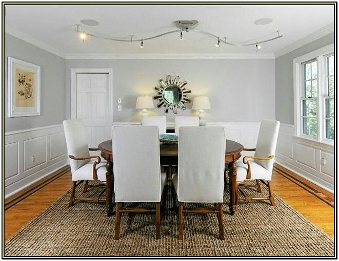 Benjamin Moore Paint Colors For Living Room