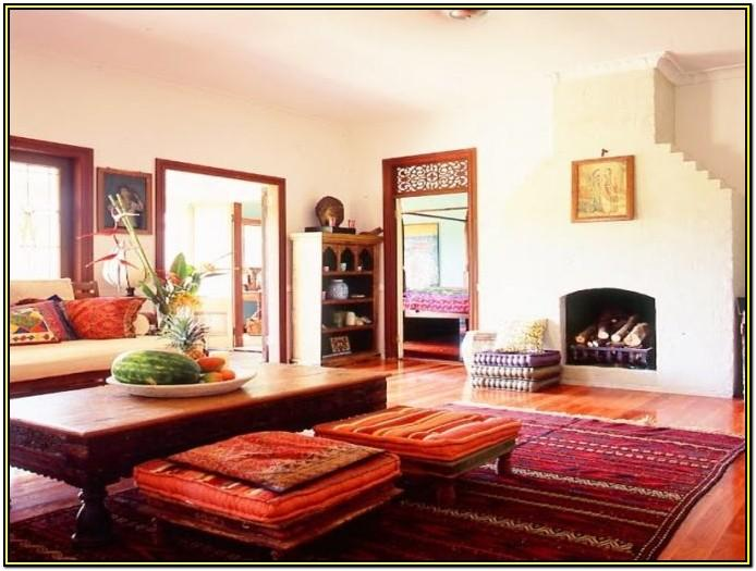 Best Ac For Living Room India