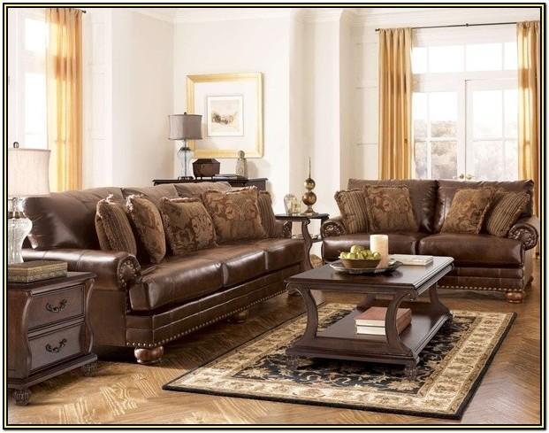 Best Affordable Living Room Furniture