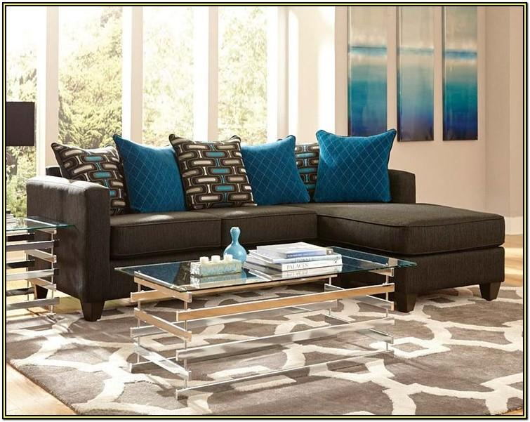 Best American Made Living Room Furniture