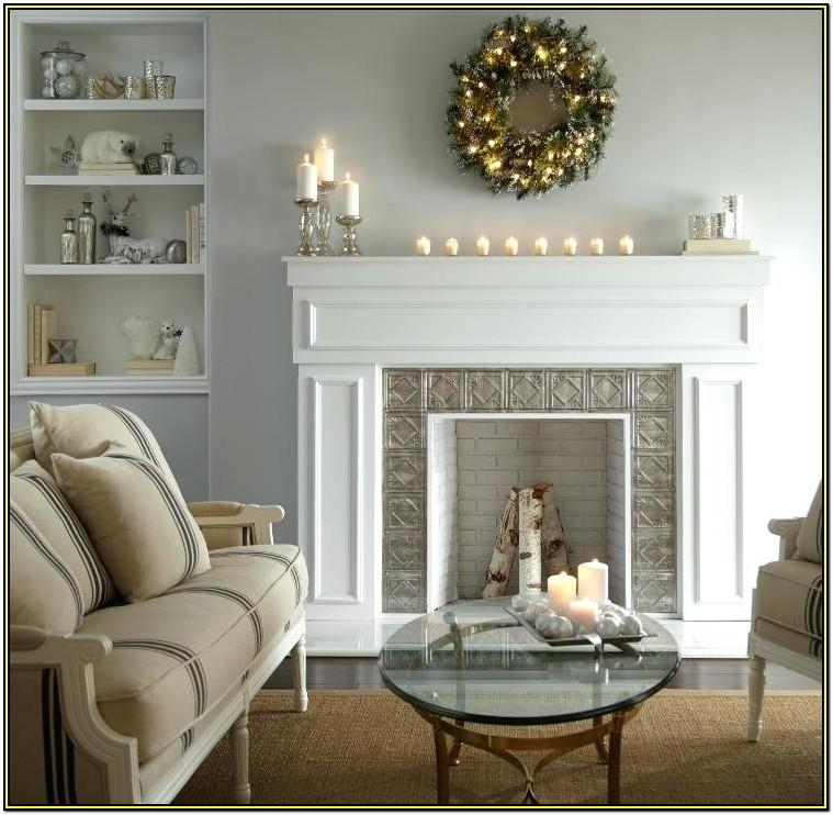 Best Behr Colors For Living Room