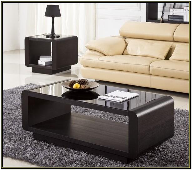 Best Center Tables For Living Room