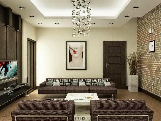 Best Color Shades For Living Room