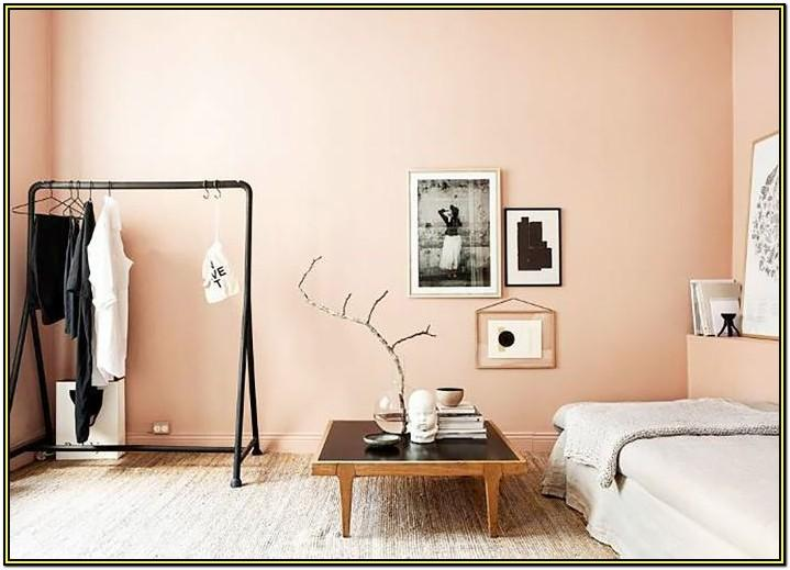 Best Color To Paint Your Living Room To Make It Look Bigger