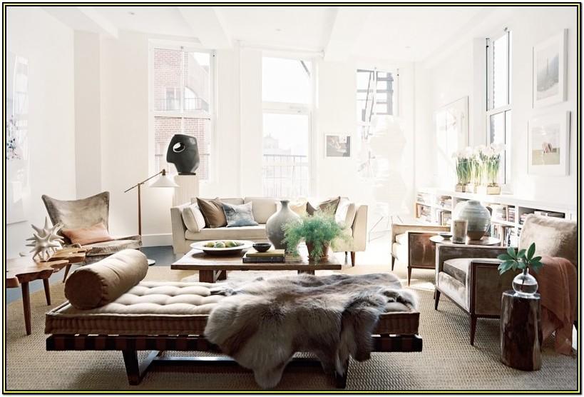 Best Deals On Living Room Furniture Sets