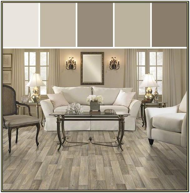 Best Floor Tile Color For Living Room