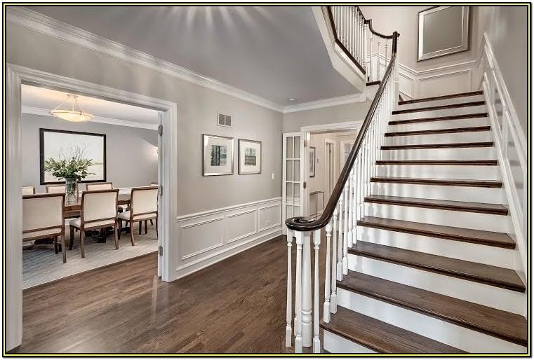 Best Gray Paint For Living Room Benjamin Moore