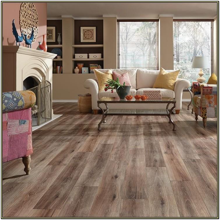 Best Laminate Flooring For Living Room