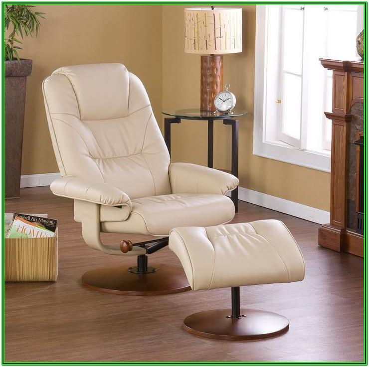 Best Living Room Chair For Back Support