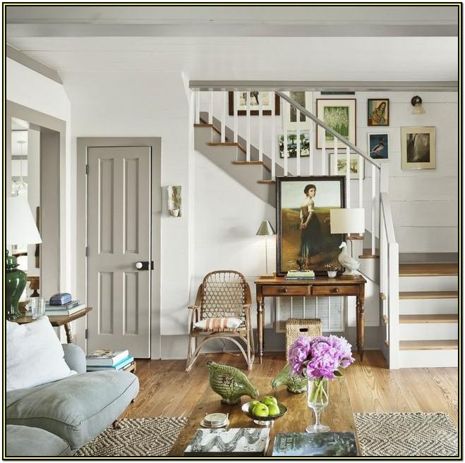 Best Paint Color For Living Room And Kitchen