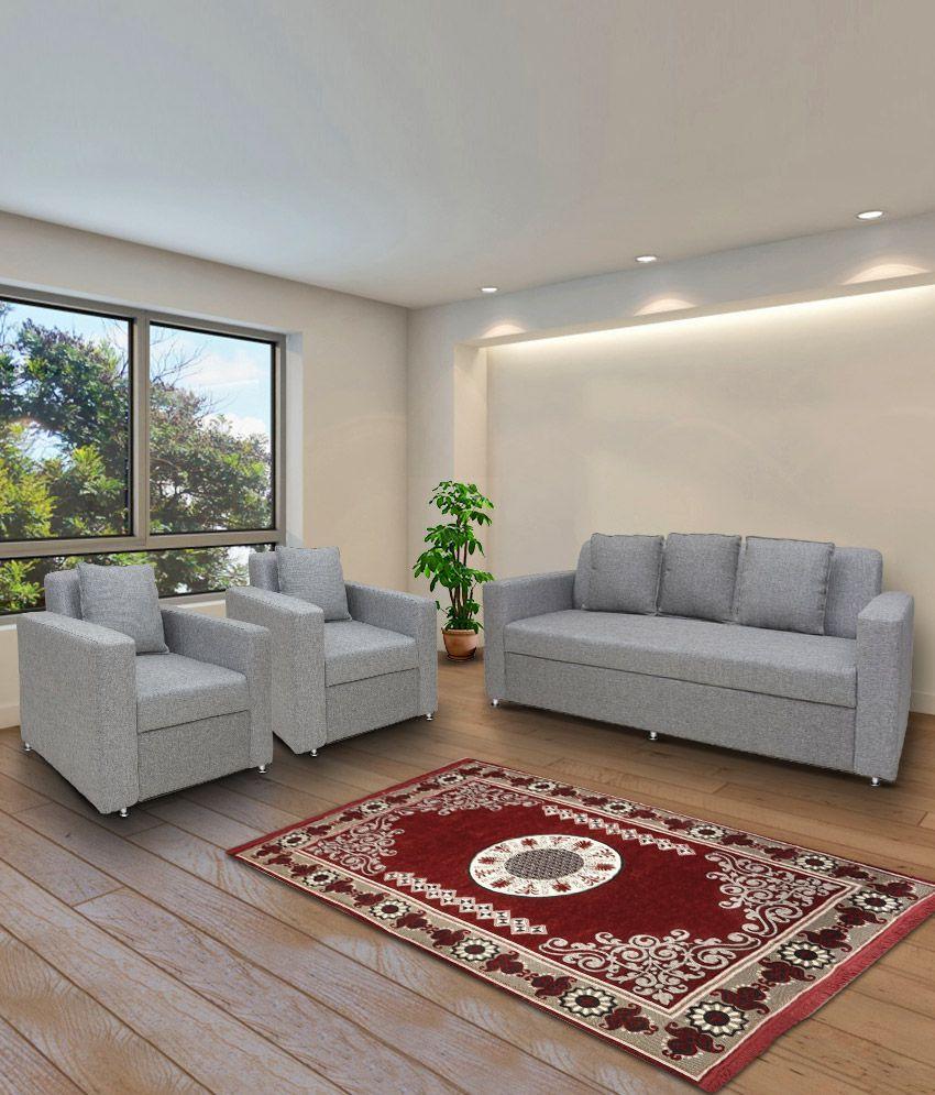Best Sofa Set For Living Room India