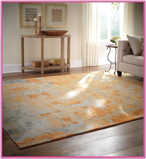 Best Wool Rugs For Living Room