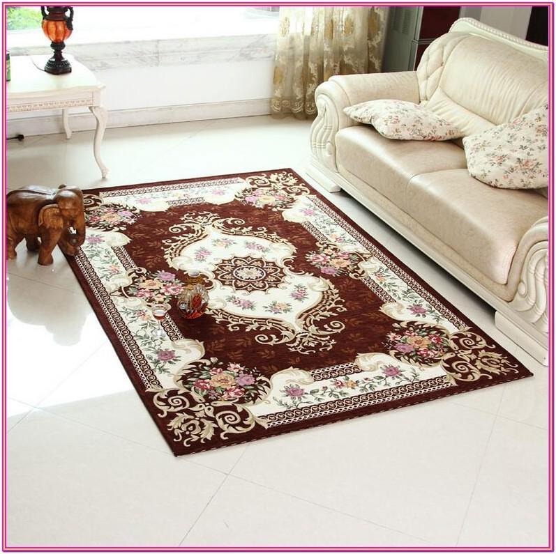 Big Size Carpet For Living Room