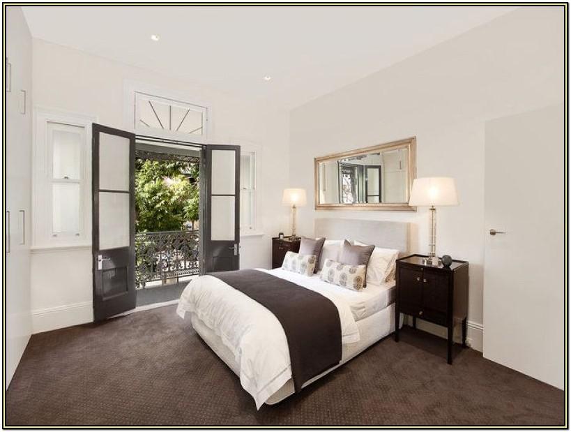 Brown Beige Carpet Living Room Ideas