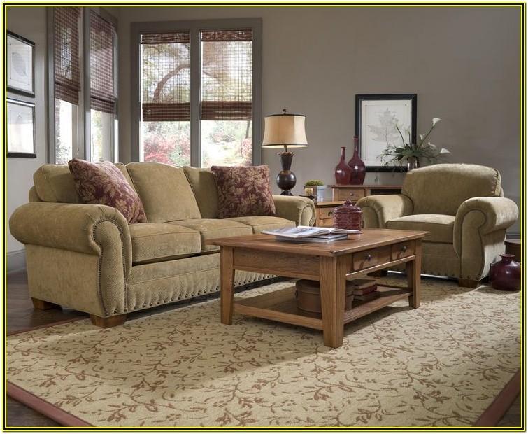 Broyhill Furniture Living Room Sets