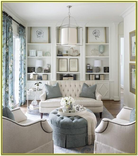 Canales Furniture Living Rooms