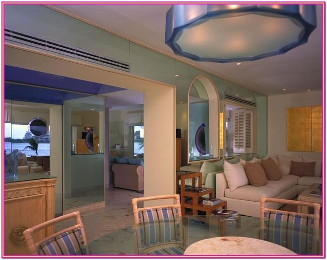 Caribbean Decorating Ideas For Living Rooms