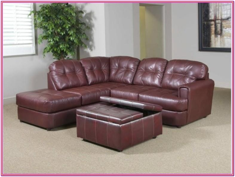 Carol House Living Room Furniture