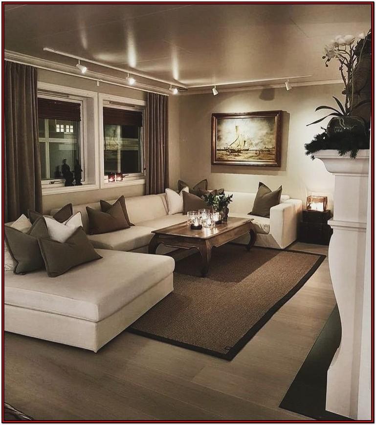 Classy Living Room Decor Pinterest