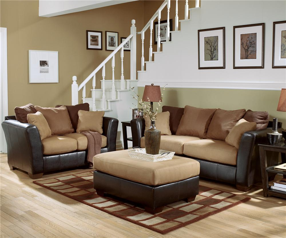 Closeout Living Room Furniture