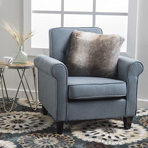 Comfy Chair For Small Living Room