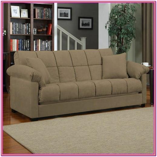 Convertible Living Room Furniture