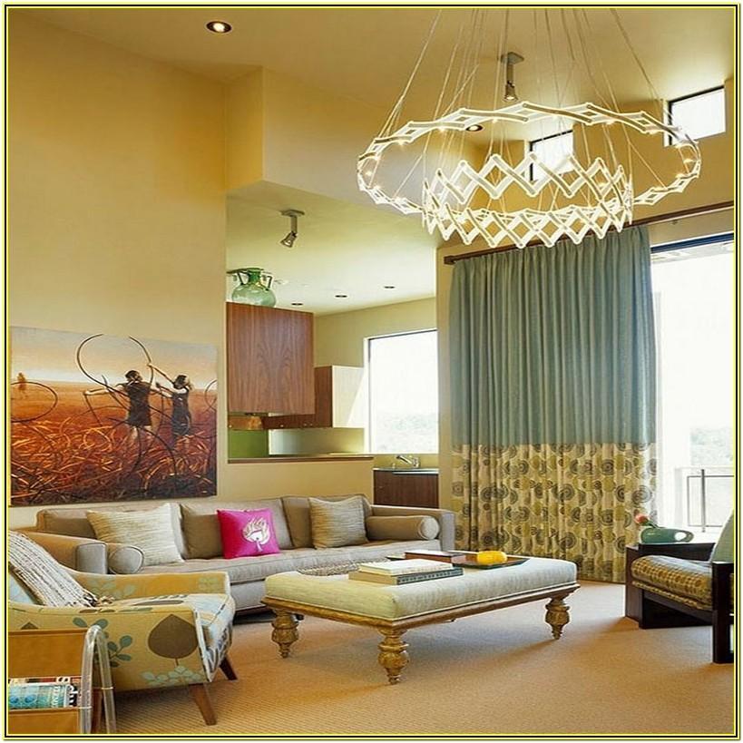 Design Living Room Online Free