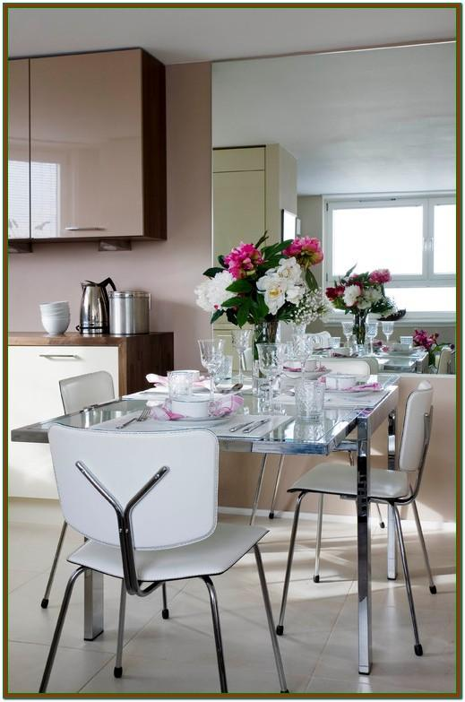 Dining Room Small Space Small Living Room Ideas