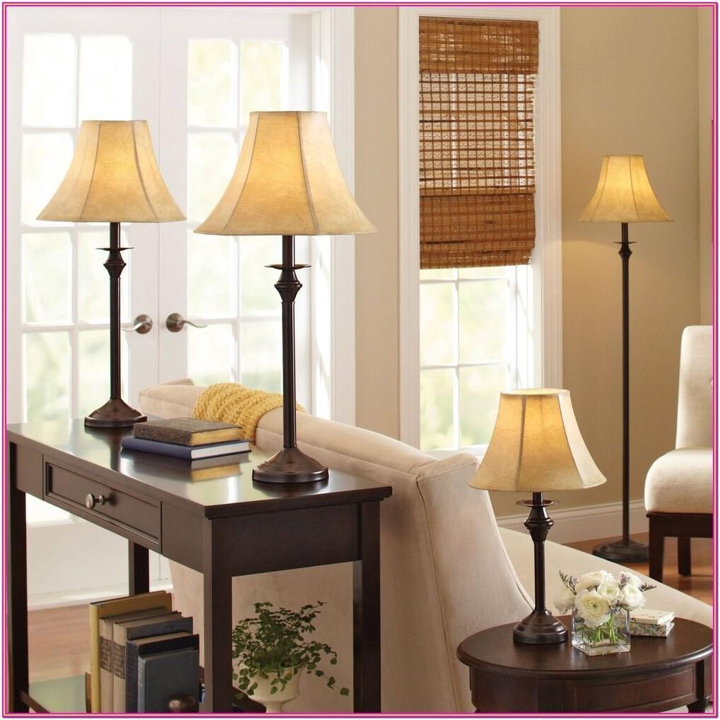 Ebay Living Room Lights
