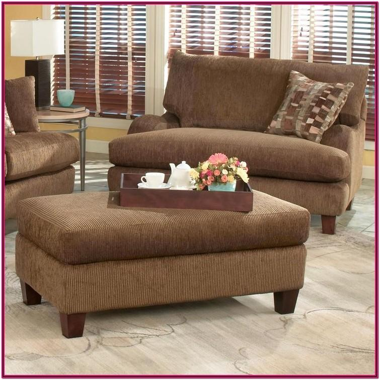 Extra Large Living Room Chairs