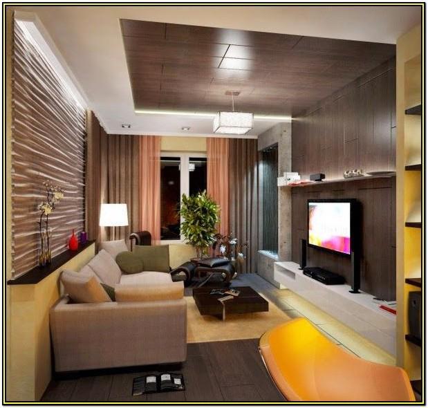 False Ceiling Best Ceiling Design Living Room