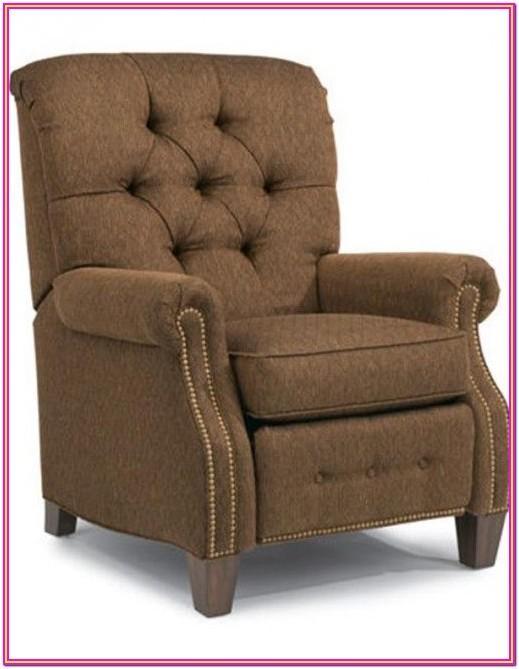 Flexsteel Living Room Furniture Sets