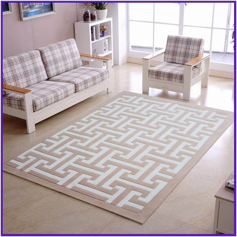 Full Carpet For Living Room