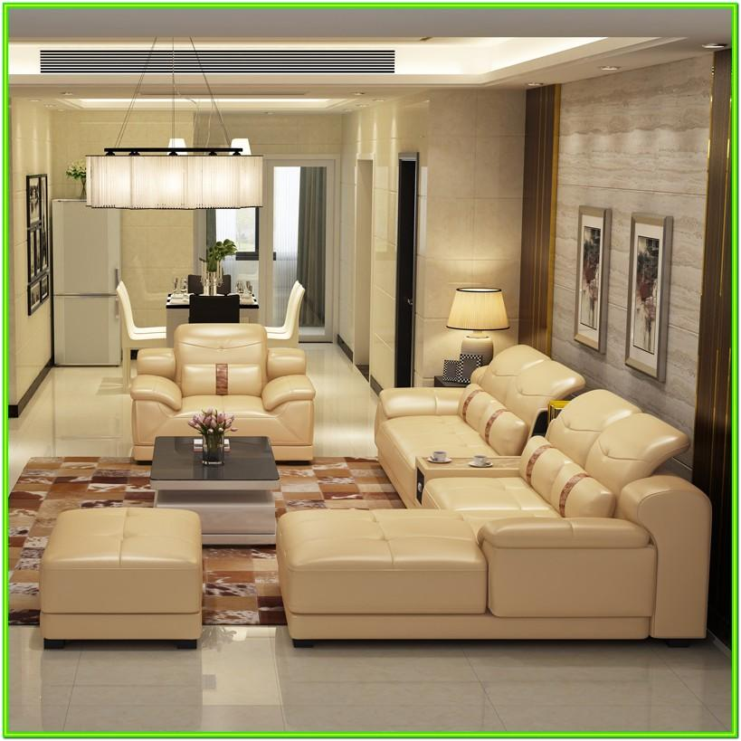 Furniture Traditional Arabic Living Room