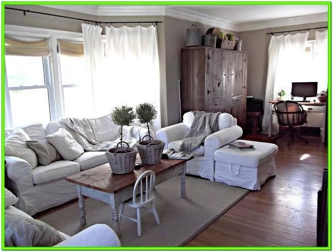 Furniture Work In Living Room Asian Coupke