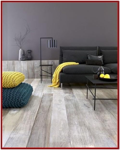 Grey Laminate Flooring Living Room Ideas