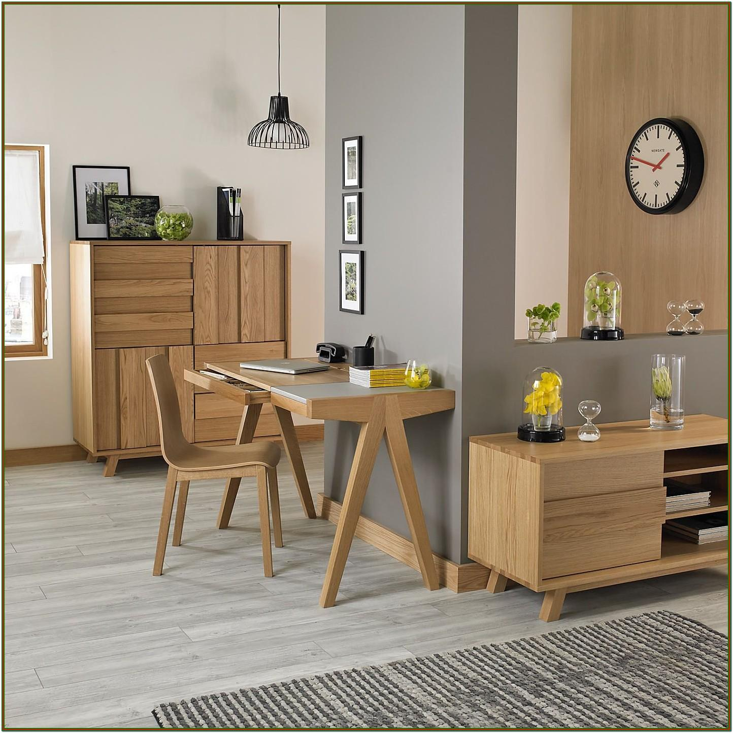 Grey Oak Living Room Furniture