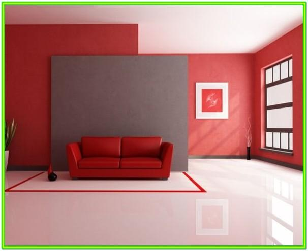 Hall Asian Paints Living Room Colours
