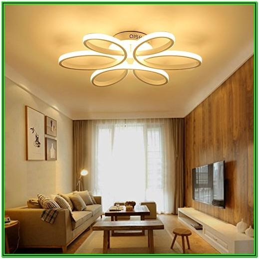 Hanging Ceiling Lights For Living Room India