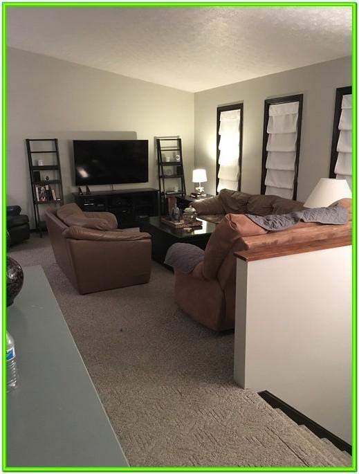 Help Me Arrange My Living Room Furniture
