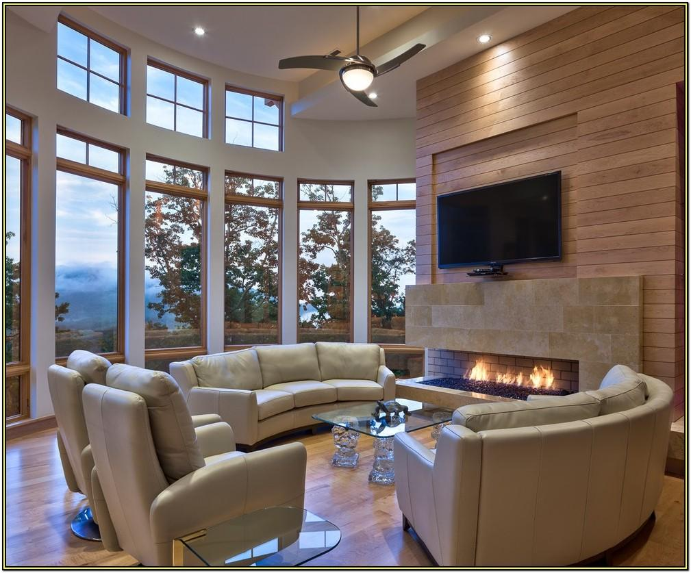 Home Decor Pictures Living Room Showcase