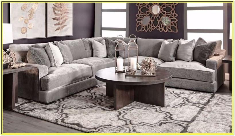 Home Zone Living Room Furniture