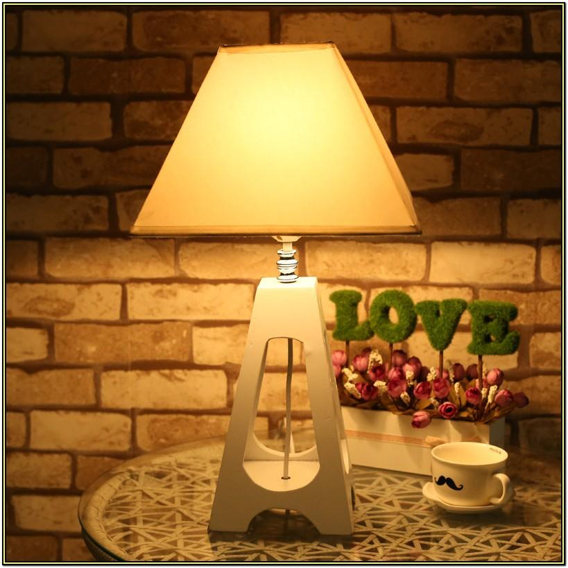 Ikea Table Lamps For Living Room