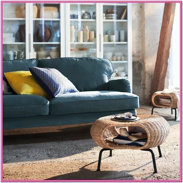 Ikea Usa Living Room Chair